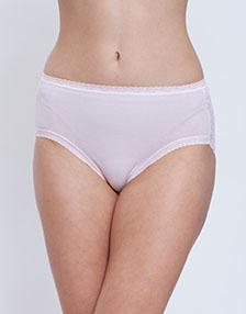 短裤E06007