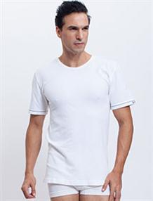 短袖E06001