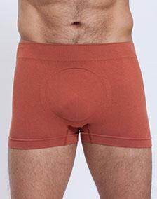男士短裤5274