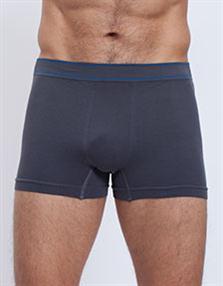 男士短裤5215