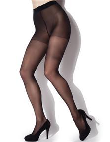 美腿塑形美腿袜 2618