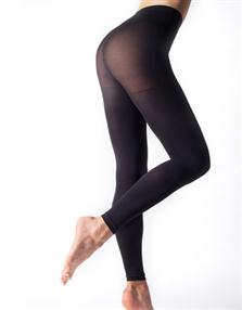 女士美腿袜0658-10