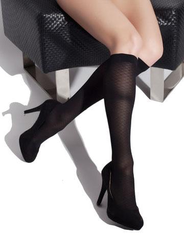 美腿袜瘦腿袜2360