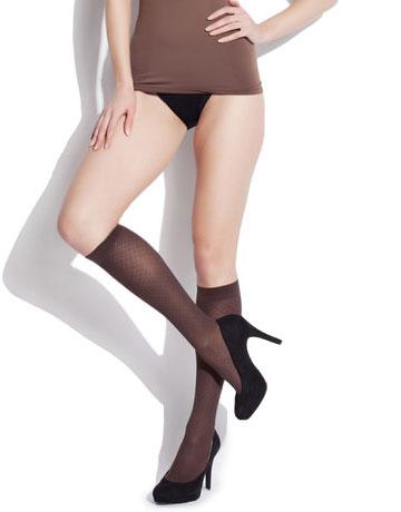 美腿袜2363